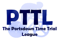 PTTL | Portsdown Time Trial League